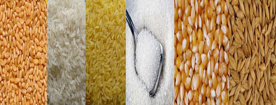 Arkey Agri Produce Brokers Pvt Ltd